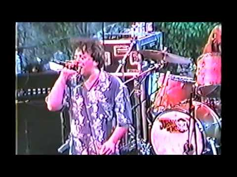 Ween 1999-07-28 Minneapolis MN The Zoo Apple Valley