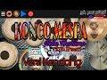 KONCO MESRA Nella kharisma jitunada live show Versi Kendang