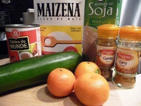 mes-recettes-végétaliennes-:-béchamel-revisitée-sans-lactose-et-sans-gluten