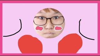 【発売スケジュール】 12月22日(土)カービィカフェ・ザ・ストア、ヤマシ...