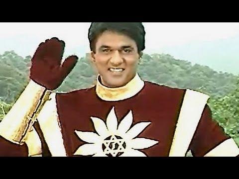 Shaktimaan - Episode 135 thumbnail