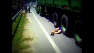 accident diraub 21/05/2013