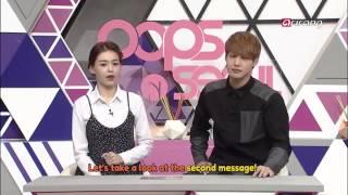 Trending korean weight loss tips!