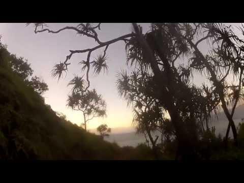 Entire Kalalau Trail: Part One (miles 1-3)