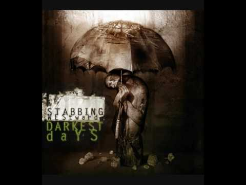 Stabbing Westward  Darkest Days Full Album