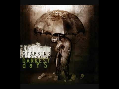 Stabbing Westward - Darkest Days (Full Album)