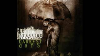 Watch Stabbing Westward Darkest Days video