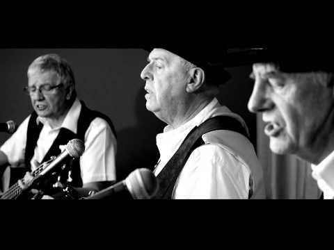 Three Bridges - Cousin Jack