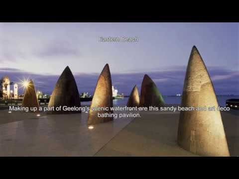 Top 10 Attractions in Geelong, Australia