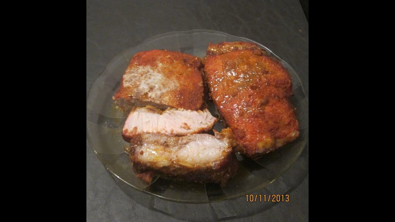 Рецепт блюд из мяса в духовке с фото