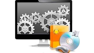 Установка драйверів для застарілих пристроїв (Windows 7)