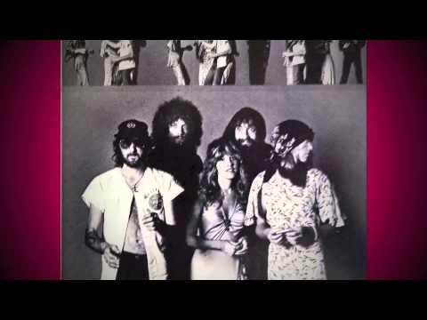 Fleetwood Mac - You make loving fun (1977)