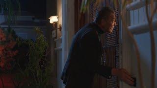 مسلسل لما كنا صغيرين - ياسين اكتشف إن سليم راح لبيت دنيا.. يا ترى بيفكر في إيه وناوي يعمل إيه؟