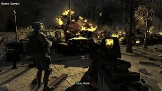 Call of Duty  Modern Warfare 2 2019 02 18   12 22 19 02