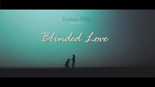 BLINDED LOVE  | J+H  | TERE MERE | Amaal Mallik feat. Armaan Malik |  TRACTION FILMS & TEAM
