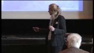 2/3: Dorothea J. May: Prinzipien der systemischen Strukturaufstellungen nach Hellinger