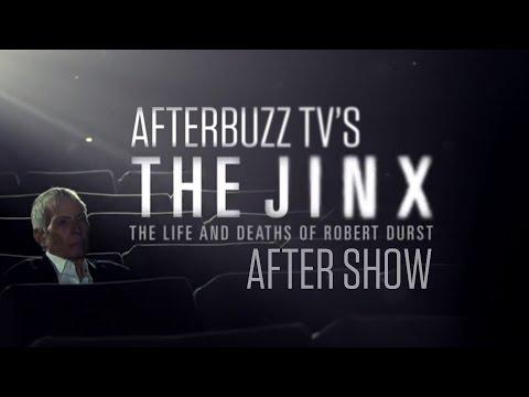 The Jinx Season 1 Episodes 5 & 6  & After   AfterBuzz TV