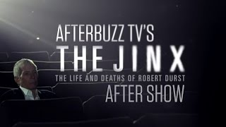 The Jinx Season 1 Episodes 5 & 6 Review & After Show | AfterBuzz TV