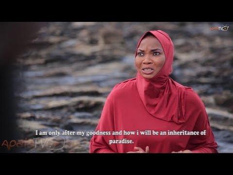 Aye Kusibikan (Corrected) Latest Yoruba Movie 2018 Drama Starring Jumoke Odetola | Niyi Johnson thumbnail