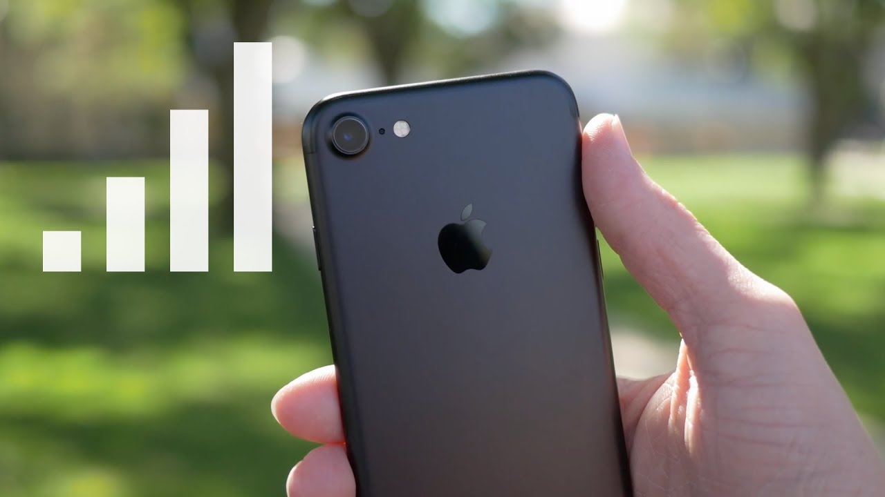 how to disable iphone new iphone 7 quot no service quot repair program 1007