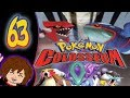 """Let's Play 'Pokémon Colosseum"""" - Episode #63: This is my SWEATSTINY!"""