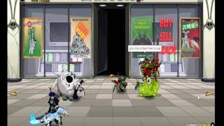 adventure quest world how to get zorbak s key what on zorbak s special room