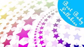 TWINKLE Songs To Put A Baby To Sleep Lyrics Baby Lullaby Lullabies For Bedtime Fisher Price Style