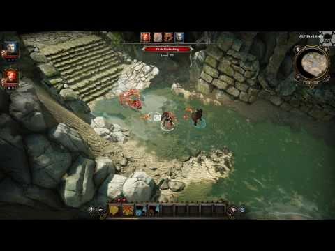 MAZAVS - Games Channel