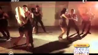 Andreea Balan feat. Sonny Flame - Iubi