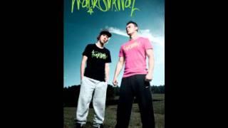 Trackshittaz - Killalady
