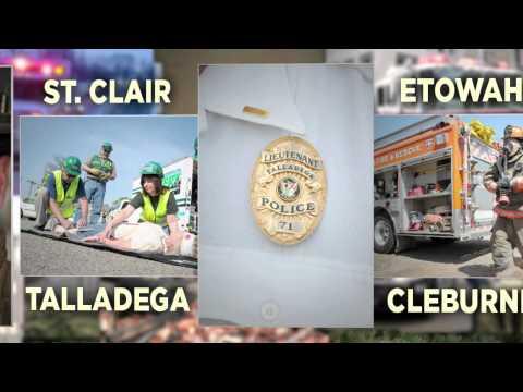 CSEPP TV Spot