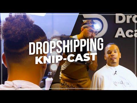 HET GEHEIM VOOR HET BEHALEN VAN DOELEN   Dropshipping Knip-Cast 2 ft. @ByGuney