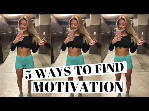 how-to-get-motivated-when-you-don't-want-to-workout