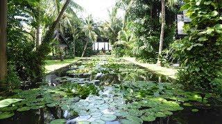 Anantara Bophut Resort / Koh Samui / Thailand