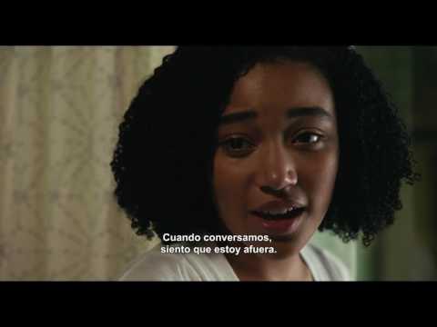 """TODO TODO - Riesgo 30"""" -  Warner Bros Pictures"""