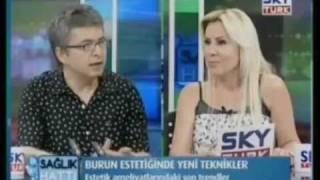 Kalın Bacak Estetiğinde Superdry Teknik - Prof.Dr. Ahmet Karacalar