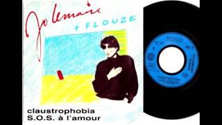 Claustrophobia - Jo Lemaire + Flouze
