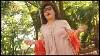 Sania Janji Manis Pahit Kurasa Karya Ade Putra