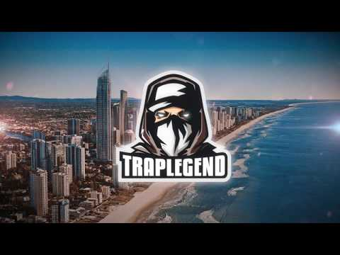 Hardwell, KAAZE - We Are Legends (TMFR Festival Trap Remix)