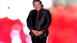 Alias Kadir - Ramwang Hari Raya
