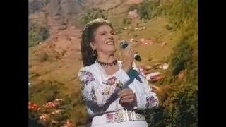 IRINA LOGHIN SI FRATII ADVAHOV - MANDRA-I VALEA PRAHOVEI (SALA PALATULUI)