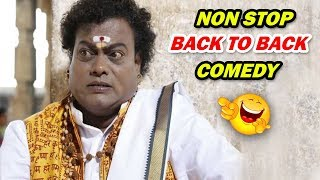Kannada Comedy Videos || Sadhu Kokila Back To Back Super Hit Comedy Scenes || Kannadiga Gold Films
