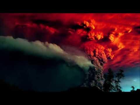 "ALERT ► ""Helium 4"" Gas At Yellowstone Supervolcano – Original Footage from USGS"