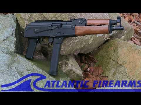 DRACO NAK9 SALE - AtlanticFirearms com