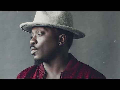 [FREE] Anthony Hamilton Type Beat 2019 'In Your Arms' | Soulful R&B Type Beat