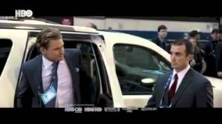 Trailer HBO Draft Day