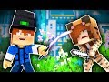 Minecraft Daycare - MAGIC WAR !? (Minecraft Roleplay)