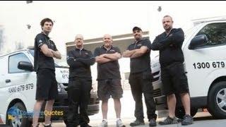 Toplock Locksmiths | Melbourne Locksmiths | Emergency service 24 hours | Compare Quotes