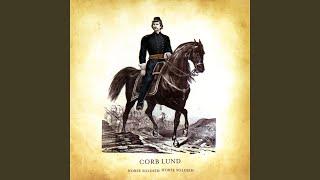 Horse Soldier, Horse Soldier