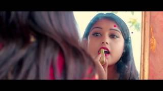 Triveni त्रिबेणि - Pratap Das offical song Ft. Asma Ghimire | Jeevan Bhattarai
